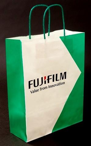 (フジフイルム)FUJIFILM 80077778 キャリーバッグ V(S)