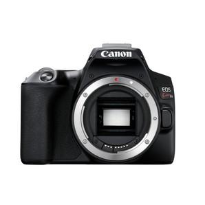 (キヤノン) Canon EOS KISS X10