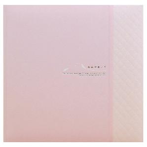 (竹野) TAKENO お宮参りセット/6切2面 144-0001、0011