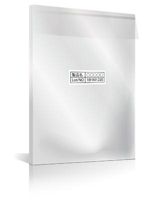 (ピクトリコ) PICTORICO PPS200-A4/B50(バルク) A4サイズ プロ・セミグロスペーパー 半光沢