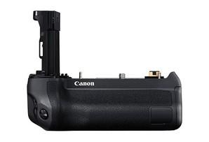 (キヤノン) Canon バッテリーグリップ BG-E22