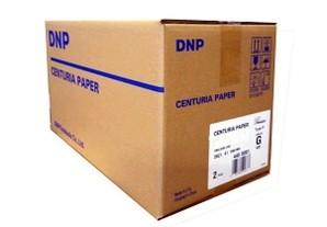 (ディー・エヌ・ピー)DNP タイプP CPP-G 210X86M 2イリ(光沢)