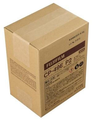 (フジフイルム) FUJIFILM  CP-49E P2 K 3.7L