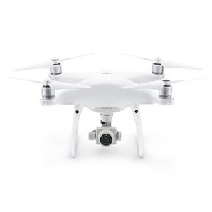 DJI Phantom 4 Advanced+ CP.PT.000702