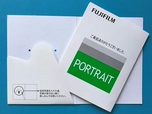 (フジフイルム)FUJIFILM 60049824 証明 タトー 100入り