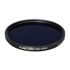 (ケンコー)Kenko   PRO ND1000 各サイズ