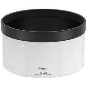 (キヤノン) Canon レンズショートフード ET-160B