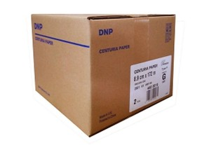 (ディー・エヌ・ピー)DNP タイプP CPP-G 89X172M 2イリ(光沢)