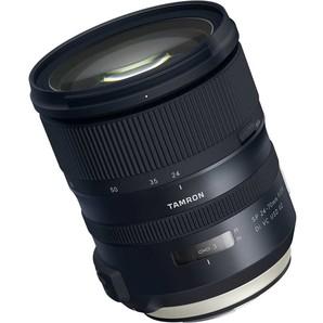 (タムロン) TAMRON SP24-70/F2.8 Di VC USD G2 A032