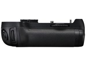 (ニコン) Nikon マルチパワーバッテリーパック MB-D12