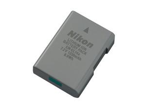(ニコン) Nikon EN-EL14A バツテリー