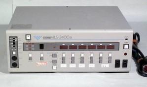 (コメット) COMET ILS−2400A 電源部