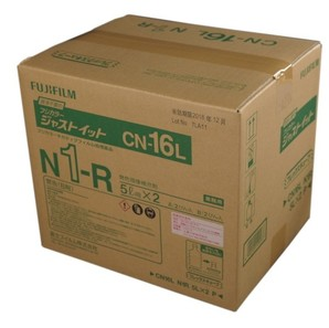 (フジフイルム) FUJIFILM  CN16L N1R 5LX2 P