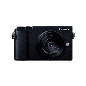 SALE!!(パナソニック) Panasonic LUMIX DC-GX7MK3L 単焦点ライカDGレンズキット