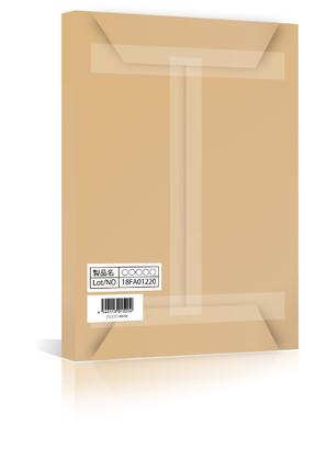 (ピクトリコ) PICTORICO PPS200-4G/B50(バルク) 4切サイズ プロ・セミグロスペーパー 半光沢