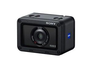 (ソニー) SONY DSC-RX0M2