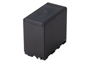 サンテック(suntech) 単三型電池アダプター