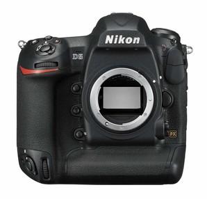 (ニコン) Nikon D5 ボディ
