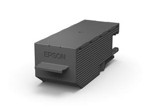 (エプソン) EPSON エコタンク搭載モデル用メンテナンスボックス EWMB1