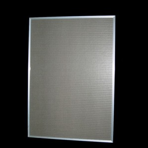 (アルテ)ARTE SH-G15 シェイプ 4切サイズ