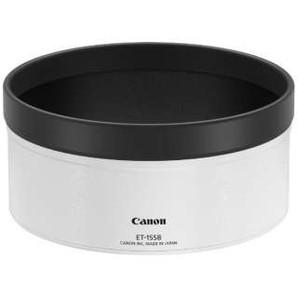 (キヤノン) Canon レンズショートフード ET-155B ET155B