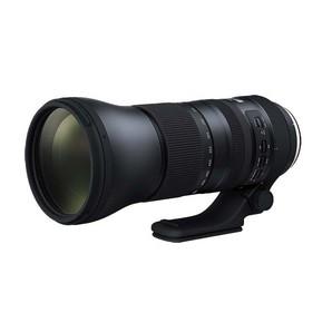 (タムロン) TAMRON SP150-600/F5-6.3 DI VC USD G2 A022