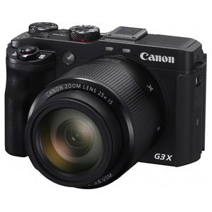 (キヤノン) Canon POWERSHOT PowerShot G3X