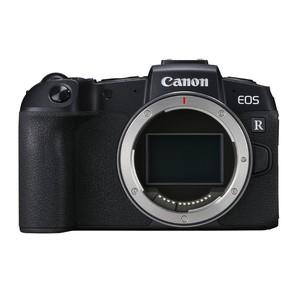 (キヤノン) Canon EOS RP【2019年3月14日発売予定】