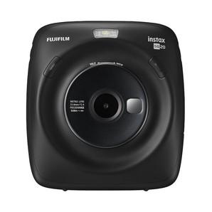 (フジフイルム) FUJIFILM ハイブリッドインスタントカメラ instax SQUARE SQ20