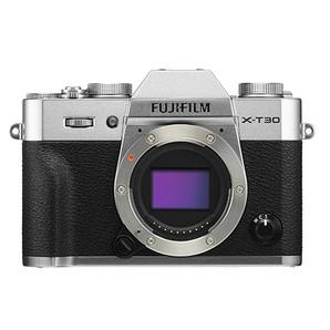 (フジフイルム) FUJIFILM X-T30