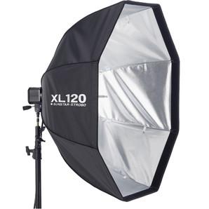 サンスターストロボ (sunstar)ビューティボックス XL1201#03034