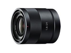 (ソニー) SONY ゾナーT* E 24mm F1.8 ZA (SEL24F18Z) 単焦点レンズ Eマウントレンズ