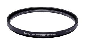 (ケンコー)Kenko   MCプロテクター NEO 各サイズ