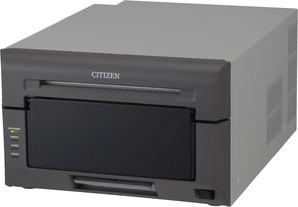 (シチズン) CITIZEN デジタルフォトプリンター CX-02