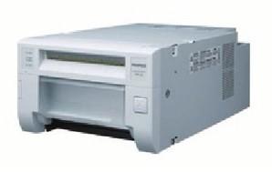 (フジフイルム) FUJIFILM サーマルフォトプリンター ASK-300
