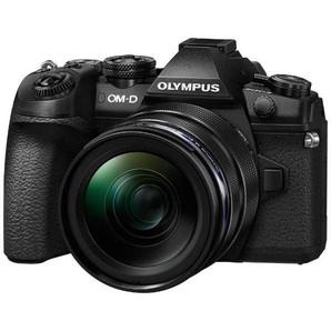 (オリンパス) OLYMPUS OM-D E-M1 Mark II