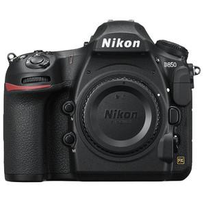 (ニコン) Nikon D850 ボディ