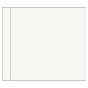 (竹野) TAKENO TD六切用アーム白(M) 189-0002