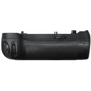 (ニコン) Nikon マルチパワーバッテリーパック MB-D18 D850対応