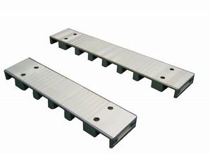 (ニード)Need 連結用ワイド段板 D400