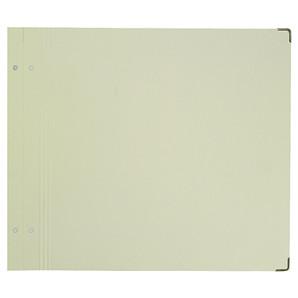 (竹野) TAKENO BL−6 SQ裏紙 白 (M) 443-0006
