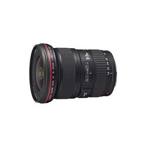 (キヤノン) Canon EF16-35/F2.8L(2) USM ズームレンズ 広角