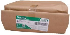 (フジフイルム) FUJIFILM 海外輸入 CA PAPER ラスター  102mm×186m(発注単位:1本)