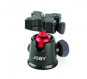 (ジョビー)JOBY ボールヘッド 5K