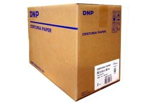 (ディー・エヌ・ピー)DNP タイプP CPP-G 305X86M 2イリ(光沢)