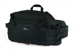(ロープロ)Lowepro インバース200AW ブラック