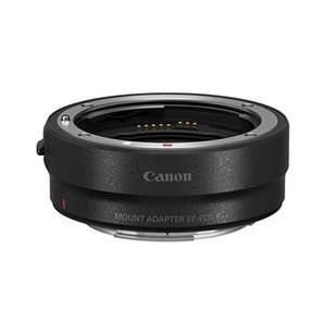 (キヤノン) Canon マウントアダプター EF-EOS R