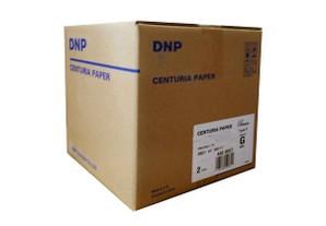 (ディー・エヌ・ピー)DNP タイプE CPE-G 127X186M 2イリ(光沢
