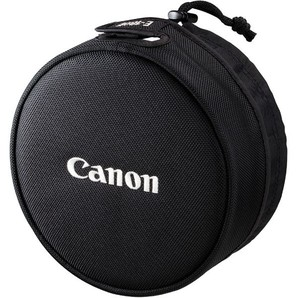 (キヤノン) Canon レンズキャップ L-CAPE180E