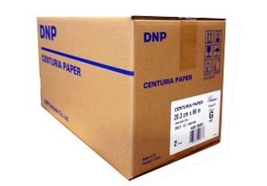 (ディー・エヌ・ピー)DNP タイプP CPP-G 203X86M 2イリ(光沢)